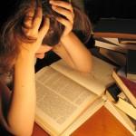 cansada-de-estudiar