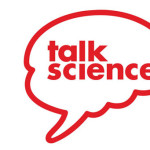 talk science