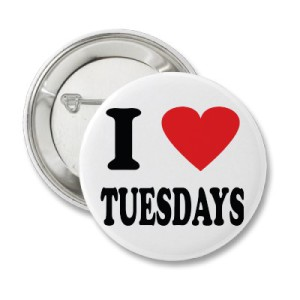 i-love-tuesday
